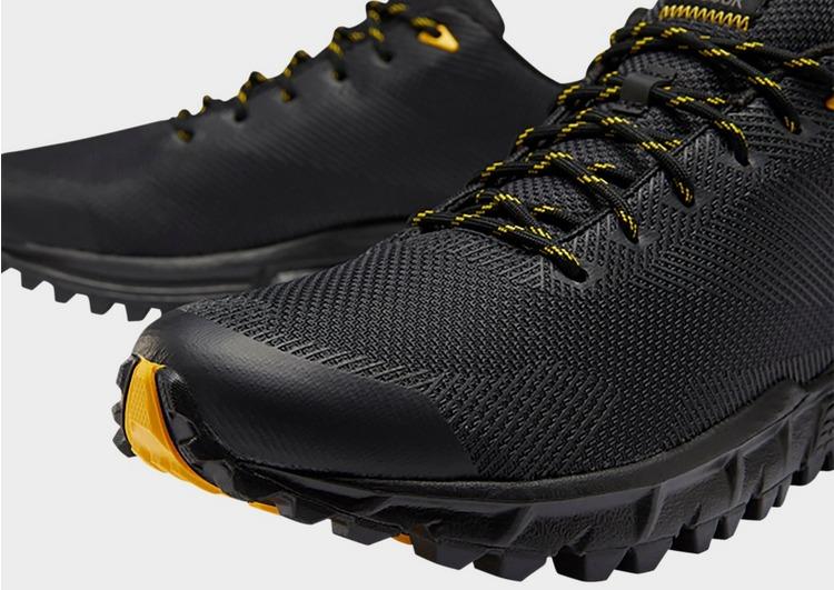 Reebok Sawcut 7.0 GTX Shoes | JD Sports