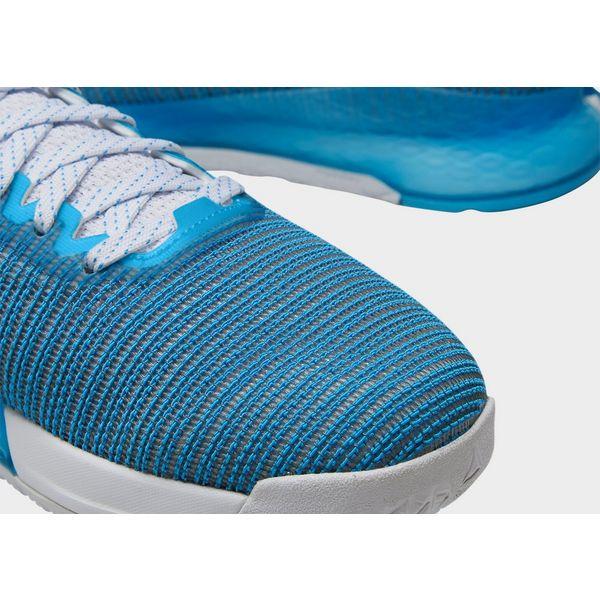 Reebok Nano 9.0 Shoes