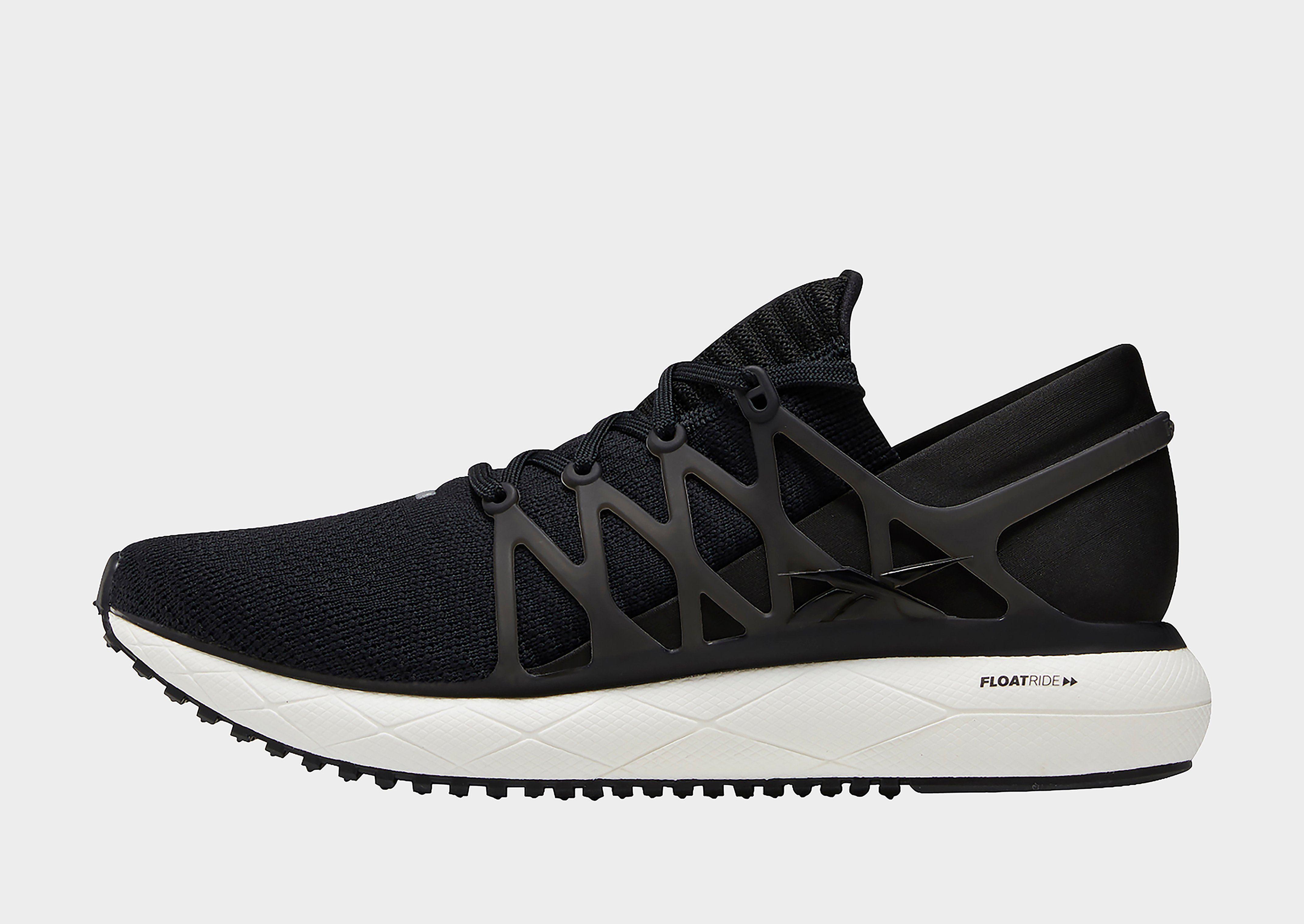 release date: 03650 a8449 Reebok Floatride Run 2.0 Shoes | JD Sports