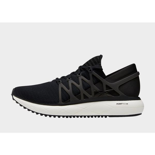 Reebok Floatride Run 2.0 Shoes