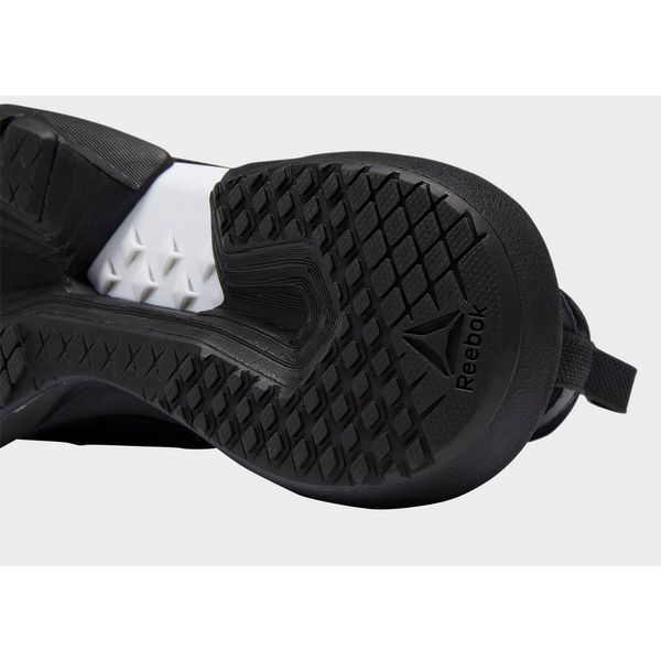 Reebok Sole Fury LE Shoes