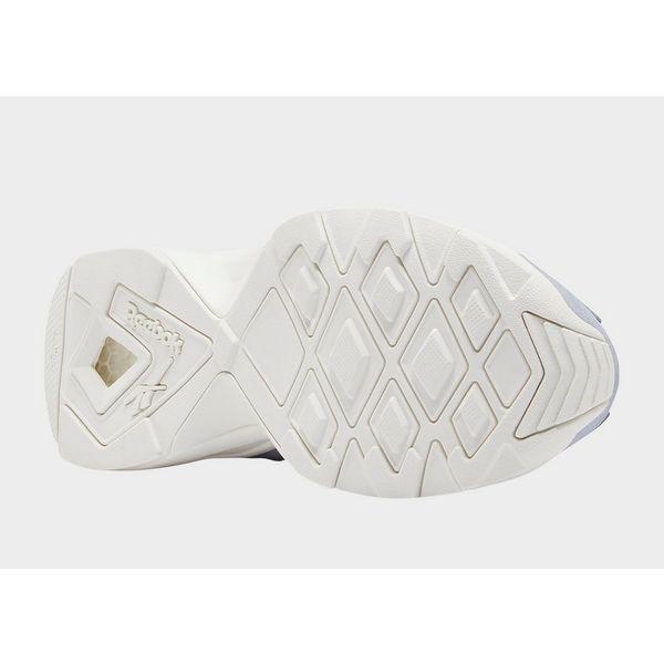 Reebok Aztrek 96 Shoes
