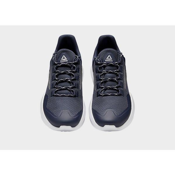 REEBOK Split Fuel Shoes