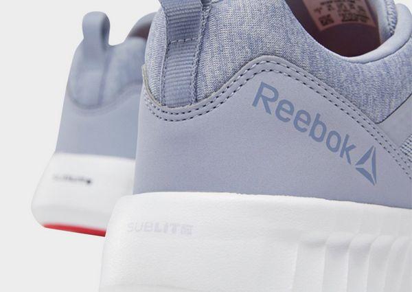 REEBOK Sublite Prime Shoes