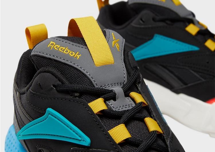 Reebok Aztrek Double Nu Pops Shoes