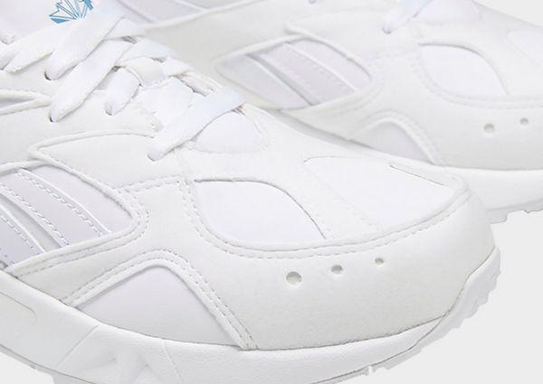 REEBOK Aztrek Shoes