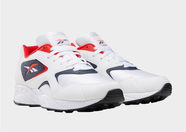 Reebok Torch Hex Shoes