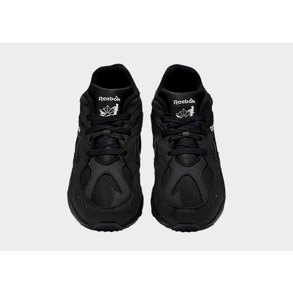 REEBOK Aztrek 93 Shoes