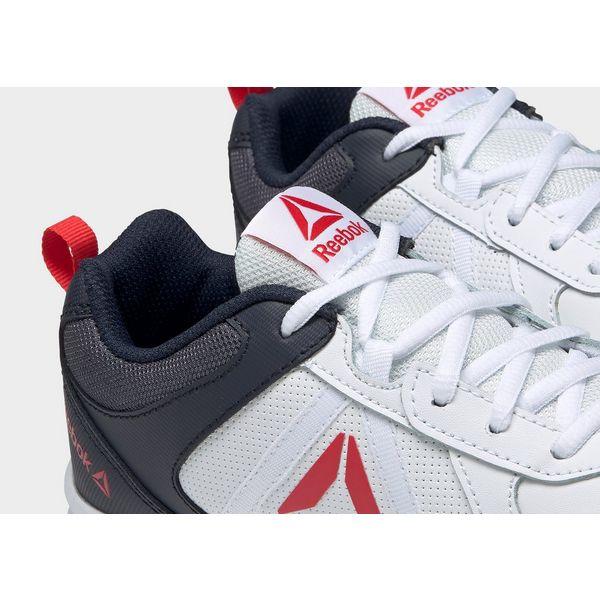 Reebok Almotio 4.0 Shoes