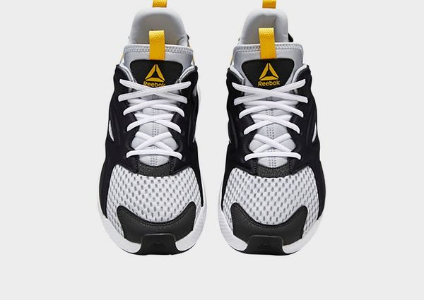 1a28d802 REEBOK Sole Fury Adapt Shoes | JD Sports