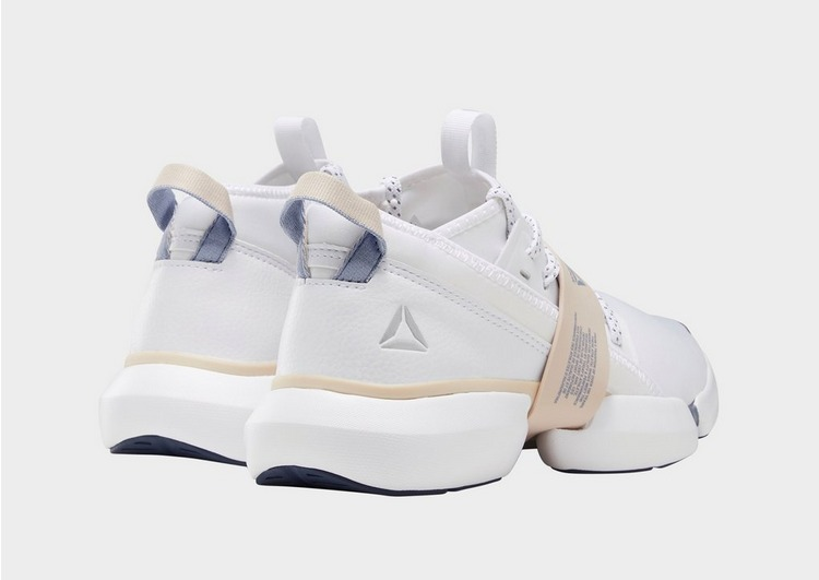 Reebok Split Flex Shoes | JD Sports