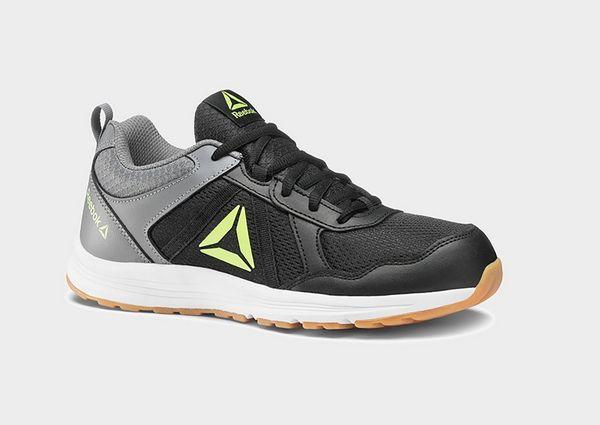 caf6ece73 REEBOK Almotio 4.0 Shoes   JD Sports