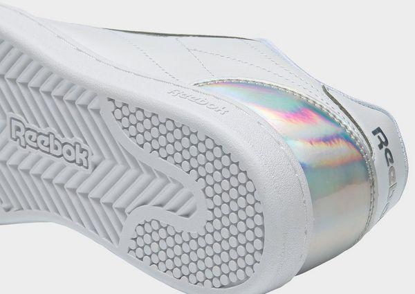 65fdb59b9d Reebok Royal Complete Clean Shoes | JD Sports