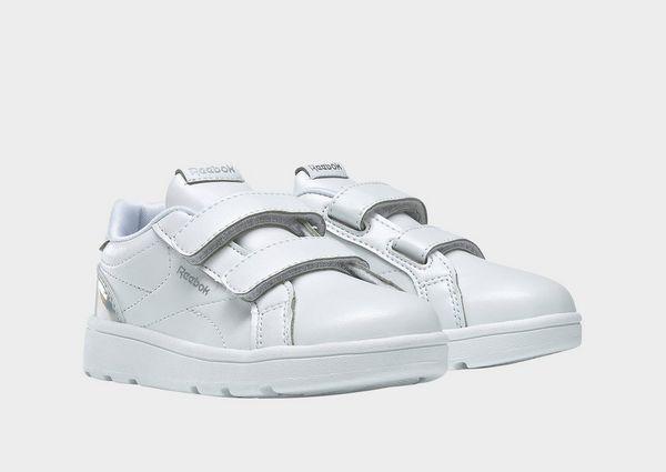 Royal Clean ShoesJd Reebok Complete Sports PTZOXuik