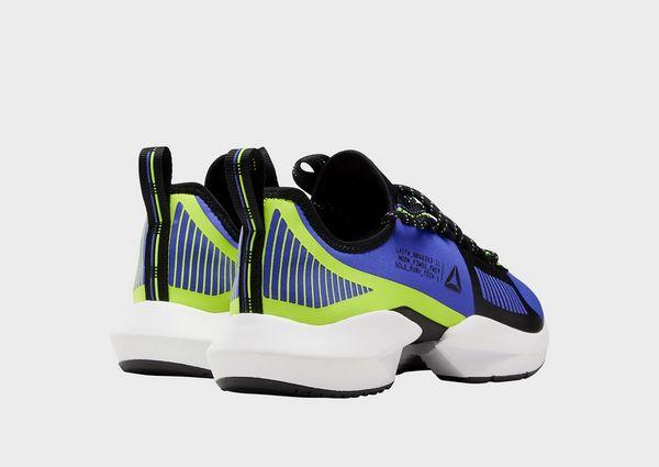 22d53b1ebd Reebok Sole Fury TS Shoes   JD Sports