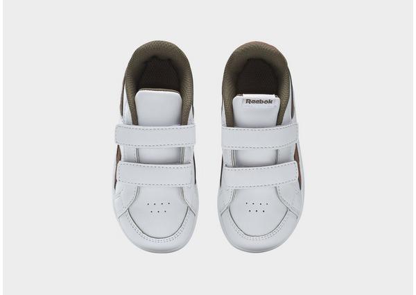 Reebok Royal Prime Alt Shoes