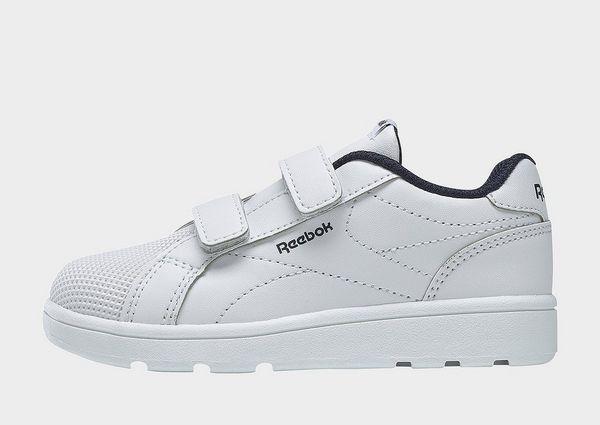 9632b56b Reebok Royal Complete Clean Shoes | JD Sports