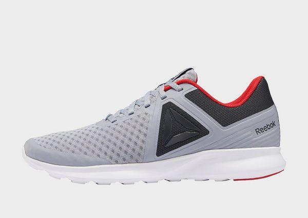 ec8d630a5f7b4 REEBOK Speed Breeze Shoes | JD Sports