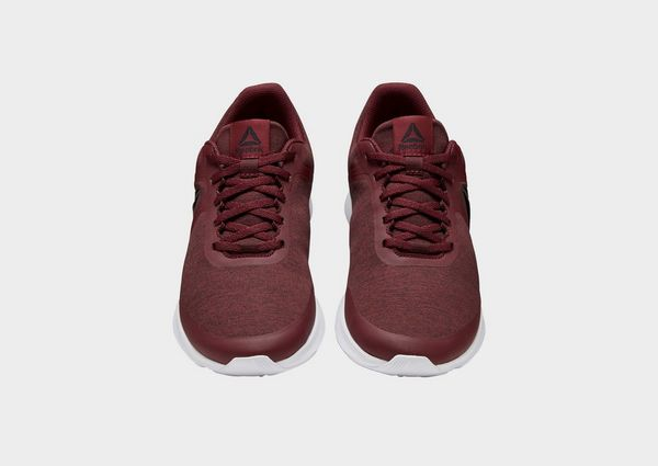 Reebok Speed Breeze Shoes