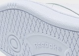 Reebok Club C 85 Shoes