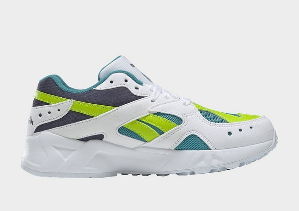 Reebok Aztrek Shoes