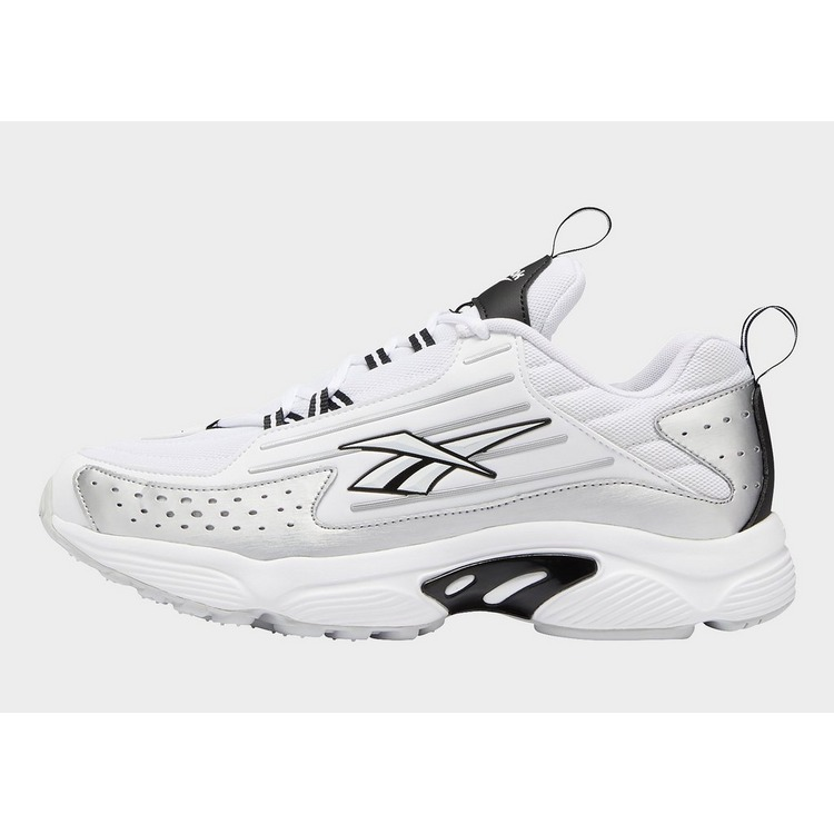 Reebok DMX Series 2K Shoes