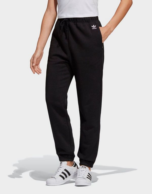 a9447fef7d6145 adidas Originals Styling Complements High-Rise Joggers   JD Sports