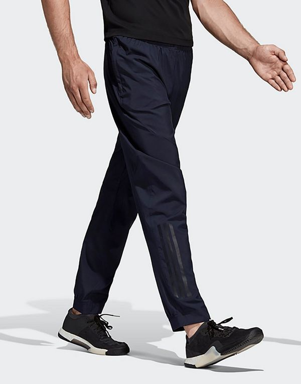 limited sale store attractive price adidas Performance Climacool Workout Joggers | JD Sports