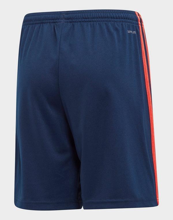 adidas Performance FC Bayern Third Shorts