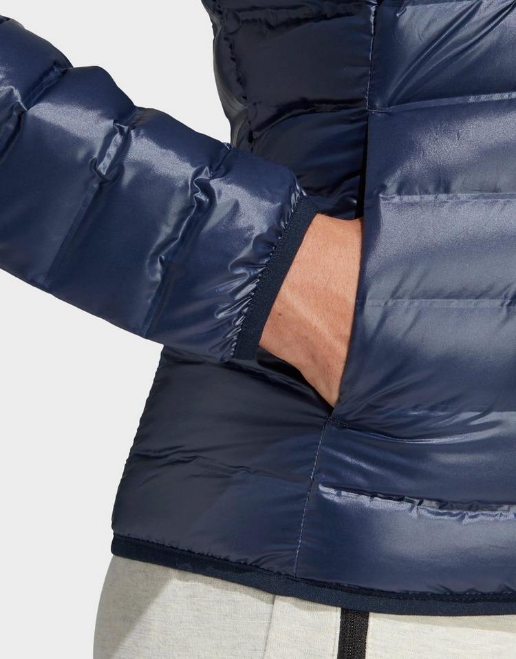 adidas Varilite Down Jacket
