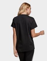 adidas Originals Boyfriend Trefoil T-Shirt
