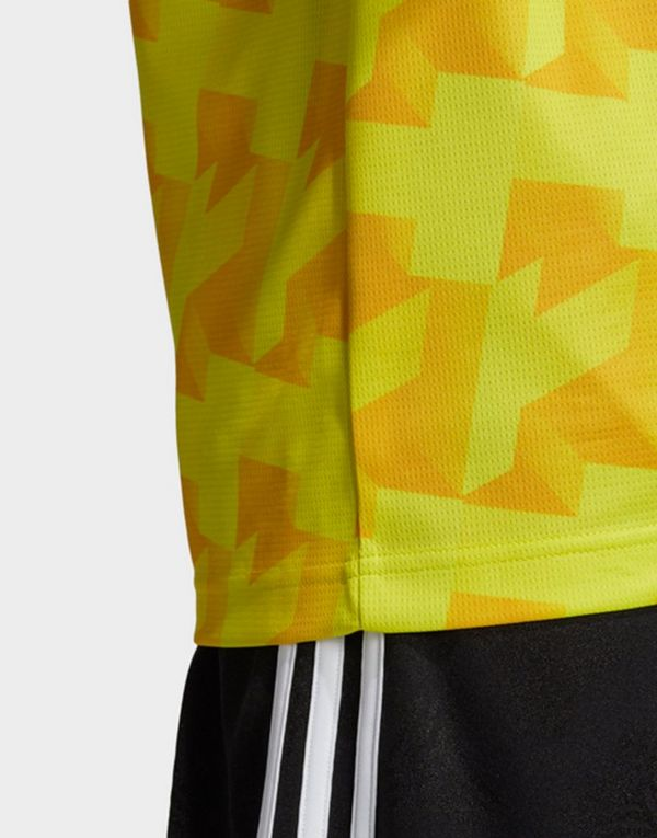 adidas Performance TAN Jersey