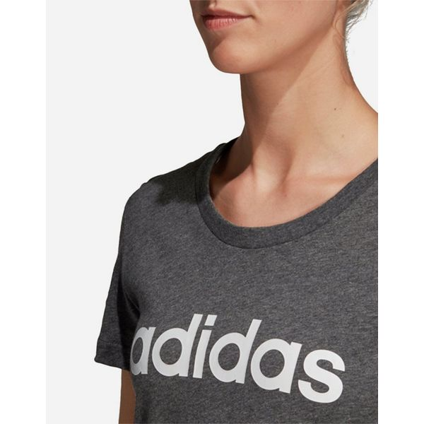 adidas Atheltics Essentials Linear T-Shirt
