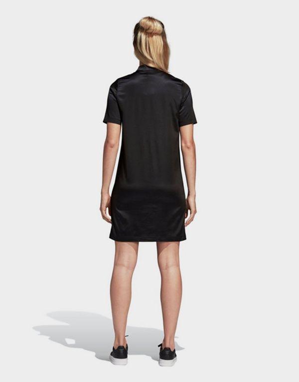 adidas Originals Tee Dress | JD Sports