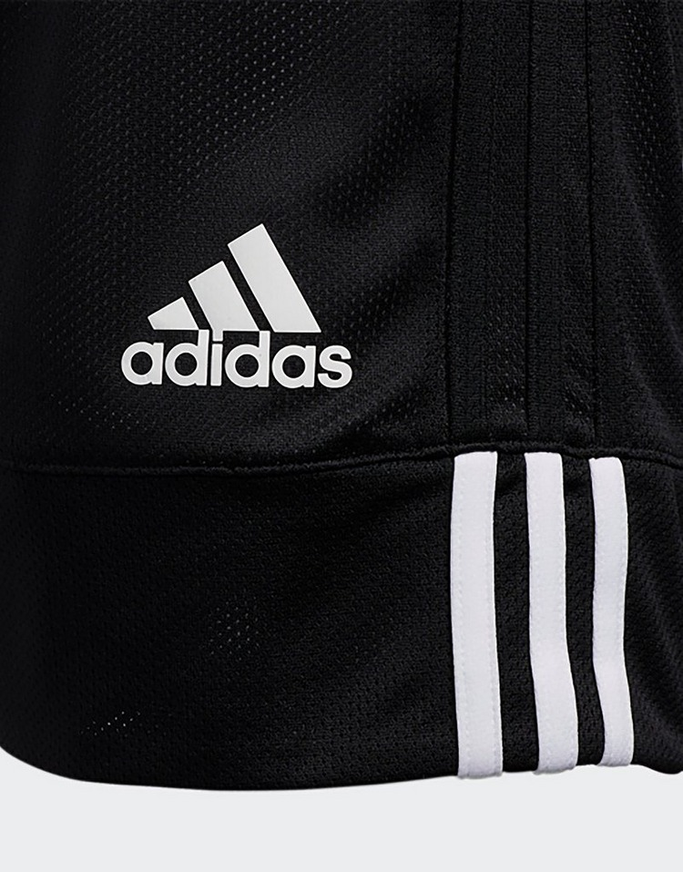 adidas Performance 3G Speed Reversible Shorts