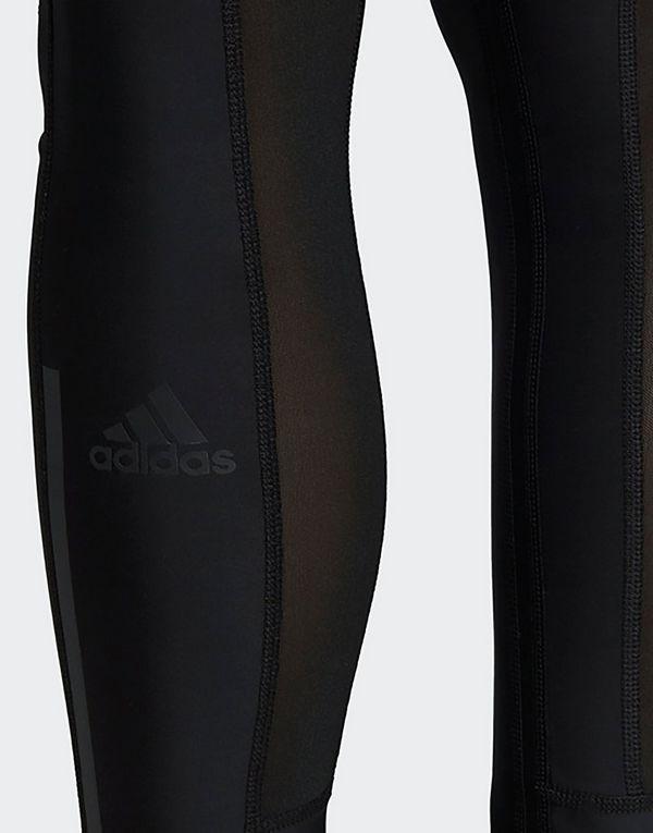 adidas Athletics Z.N.E. Leggings