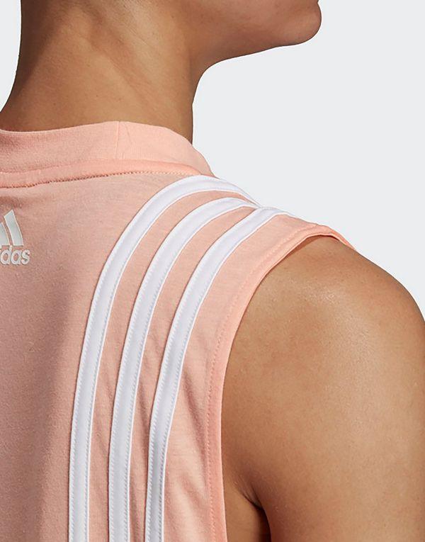 adidas Athletics Must Haves 3-Stripes Tank Top