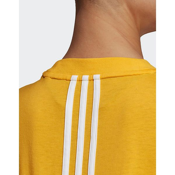 adidas Athletics Must Haves 3-Stripes T-Shirt