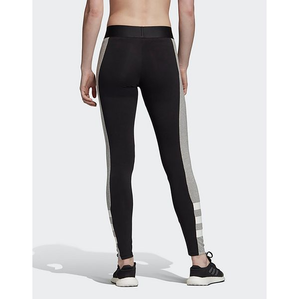 adidas Athletics Sport ID Leggings