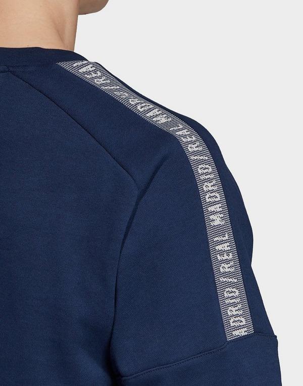 adidas Performance Real Madrid Seasonal Special Sweatshirt