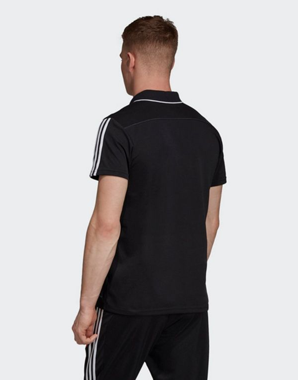 promo code a25ec 80e99 adidas Performance Juventus Polo Shirt | JD Sports