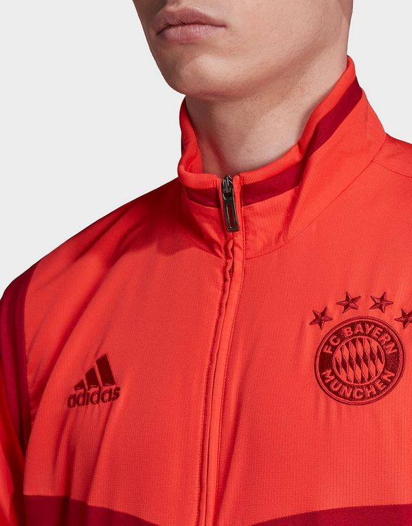adidas online shop norway, adidas Performance FC BAYERN