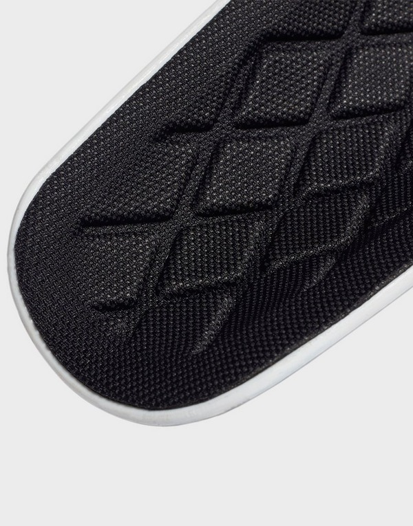 adidas Performance X Pro Shin Guards