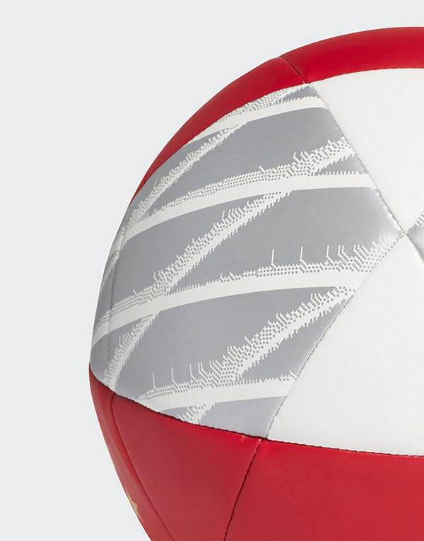 adidas Performance FC Bayern Capitano Football
