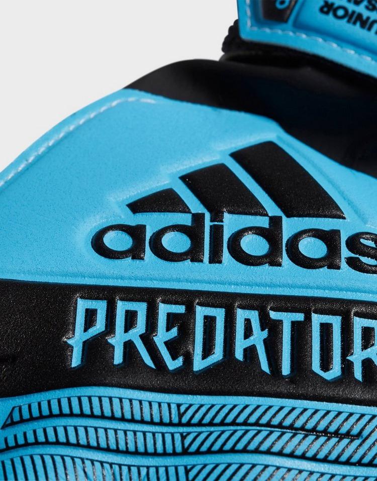 adidas Performance Predator Top Training Fingersave Goalkeeper Gloves