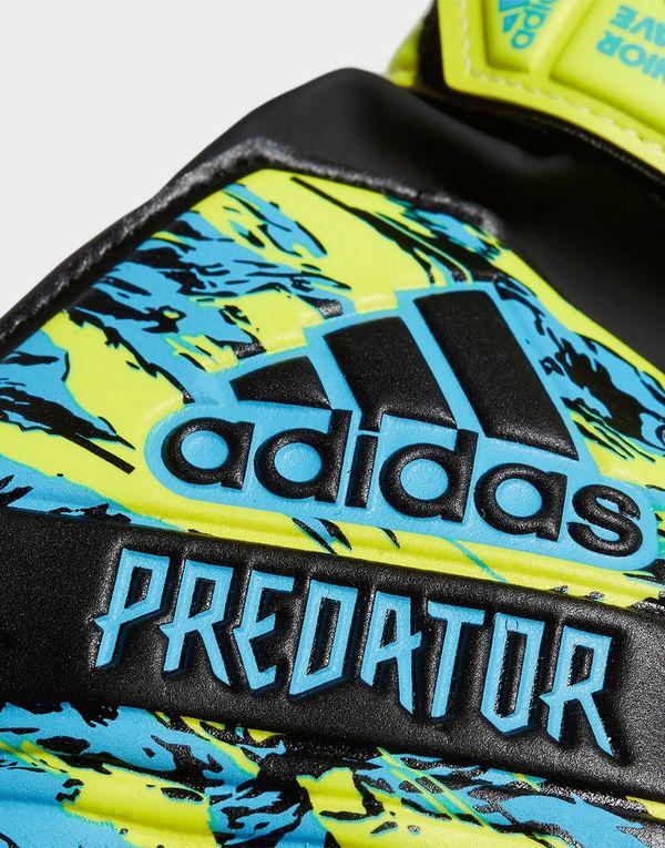 adidas Performance Predator Manuel Neuer Top Training