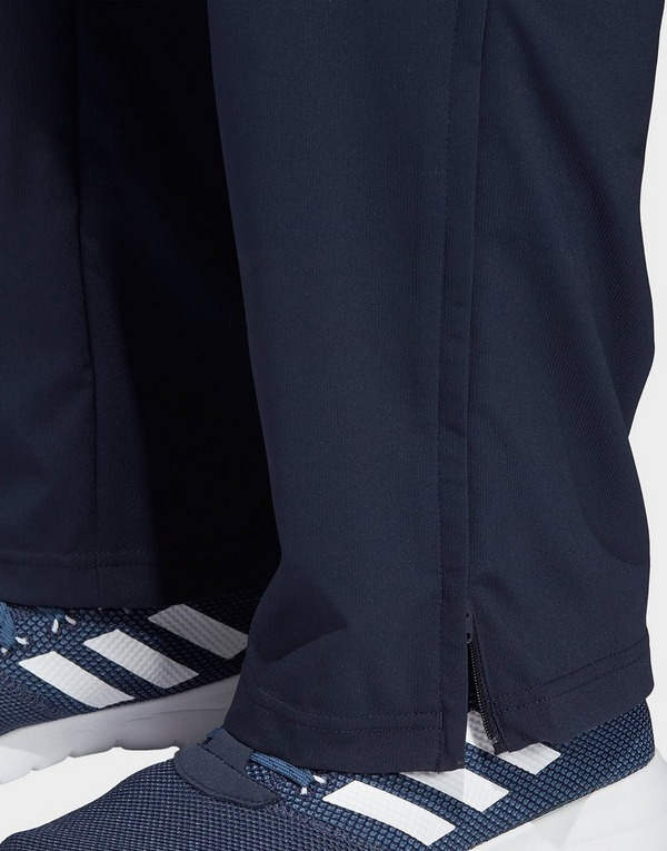 Acheter adidas Performance pantalon essentials plain open