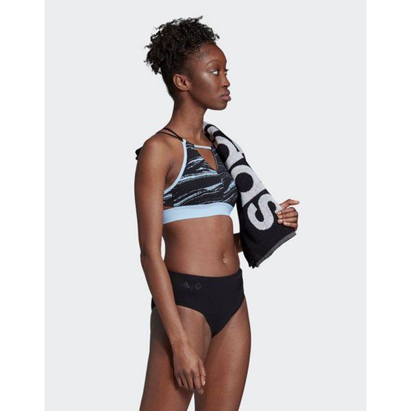 adidas Performance Wanderlust Bikini Top