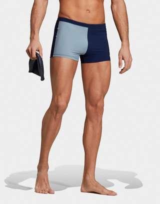 adidas Performance Parley Hero Swim Boxers