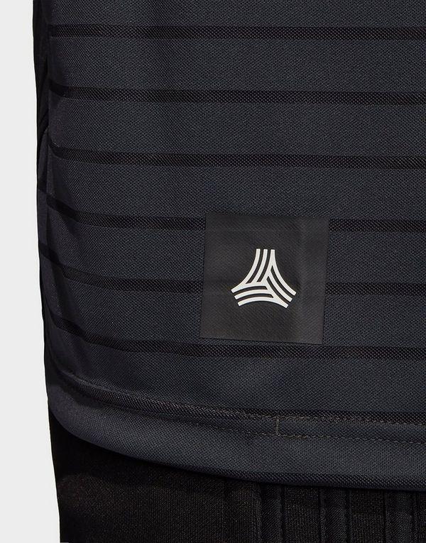 adidas Performance TAN ADV Jersey
